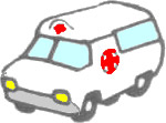 ambulanco